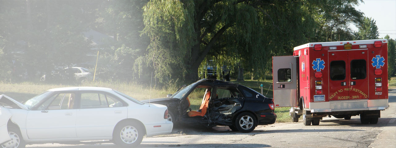 Michigan Auto Accident Professionals.